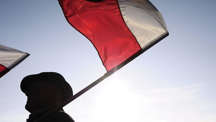 В Польше уволили двух основных министров русофобов