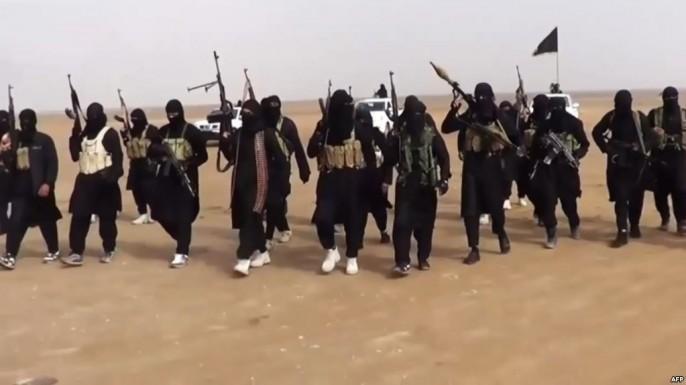 Что прячут пиндосы на своей базе в Сирии?