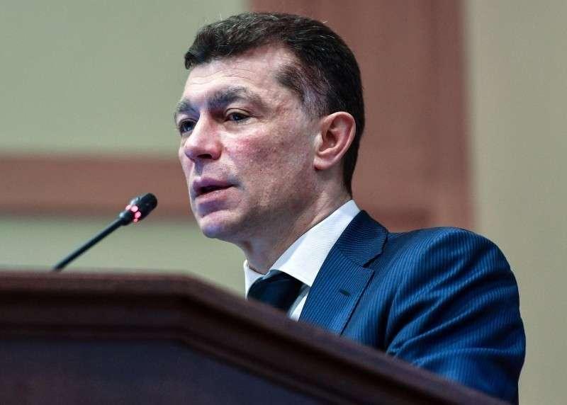 Пенсионный фонд РФ начал отказывать в назначении страховой пенсии