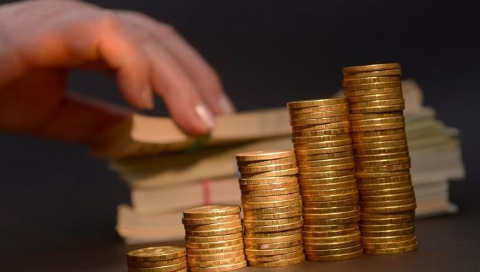 Всемирный банк дал положительный прогноз по ВВП России в 2018 году