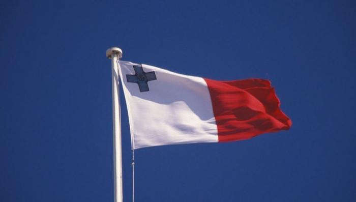 Бизнесмены из России массово инвестируют Мальту и получают гражданство