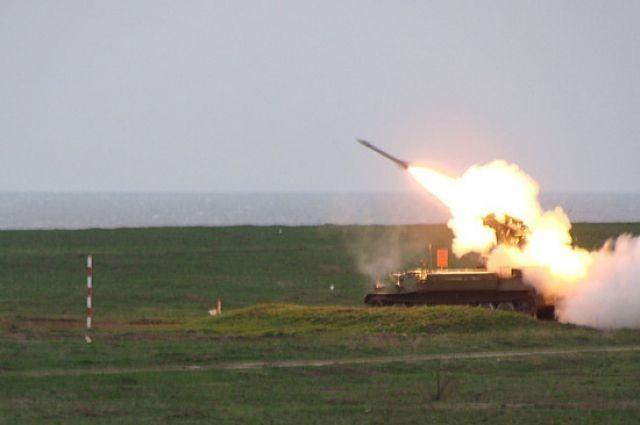 Зачем Литва строит забор и просит у США ракеты?