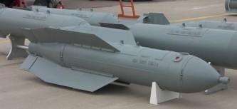 Новая российская летающая бомба-невидимка «Дрель» напугала Британию