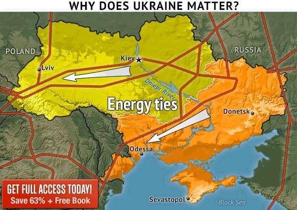 Ukraine_Gaz