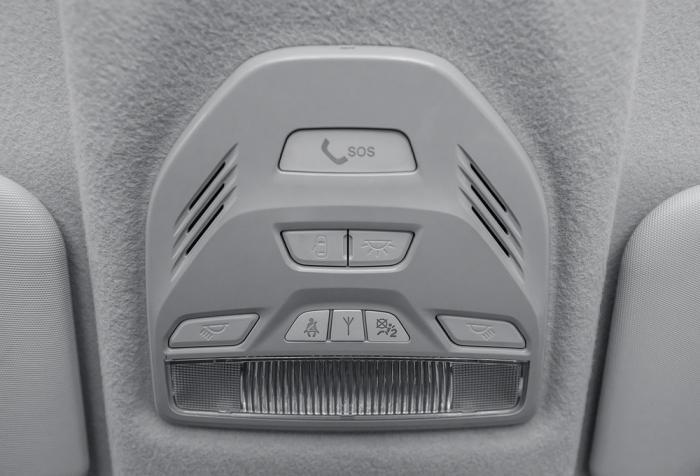 «Росэлектроника» приступила кпоставкам модулей системы «ЭРА-ГЛОНАСС» для автомобилей LADA