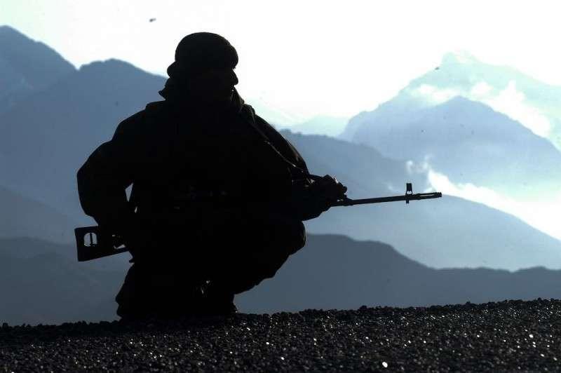 Обстрел Хмеймима: американцы перекупили турецких наёмников в Сирии