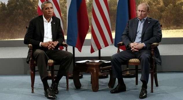 Россия защитится от западный финансовых шулеров