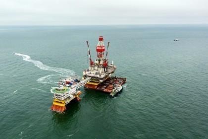 Казахстан решил сорвать нефтяные планы России в рамках ОПЕК+