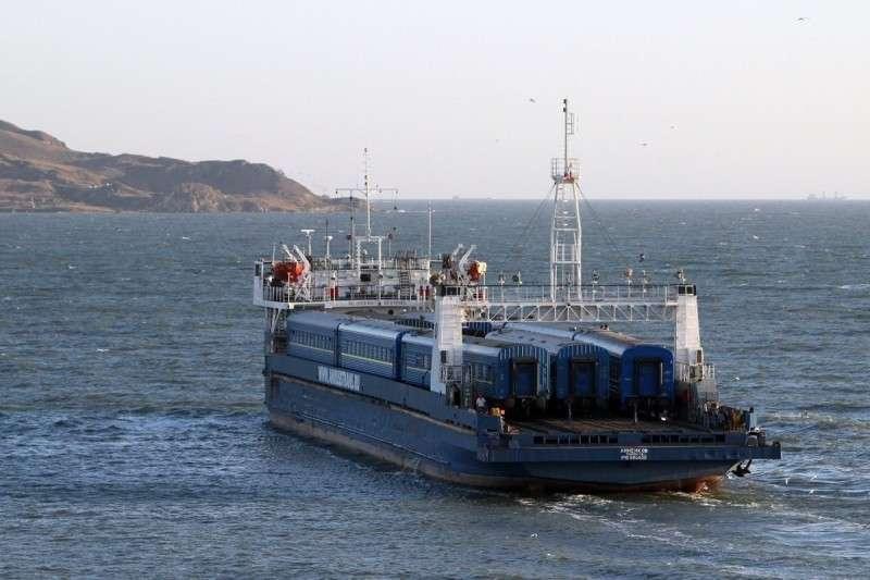 Крымский мост будет введён в эксплуатацию значительно раньше срока