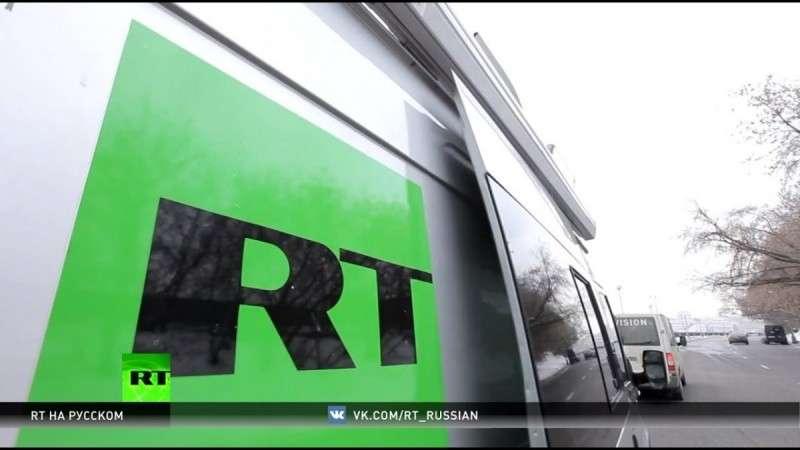 Мнение шефа RT о США разделяют многие россияне – политолог