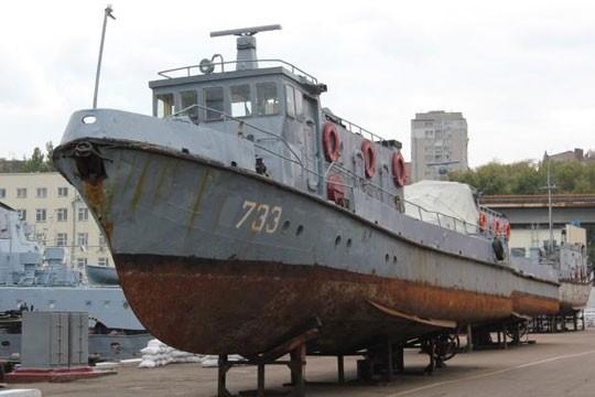 Передача военной техники Украине: «Забирайте металлолом – обнищавший народ надо кормить»