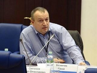 Будущее Украины: окраина будет ликвидирована, государство распадается