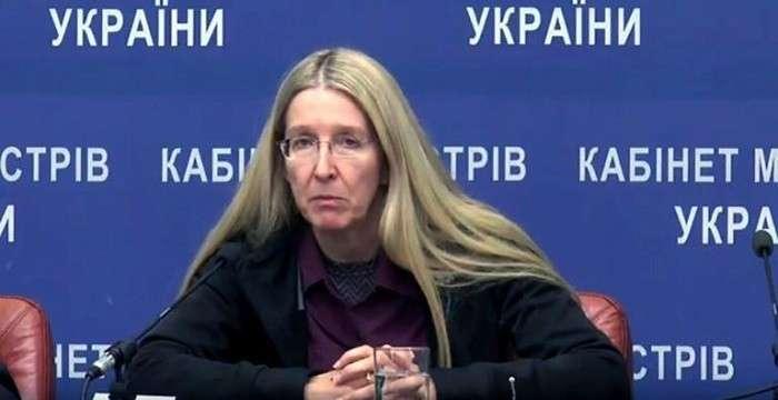 Биологическое оружие: зараза убивает десятки людей от Галиции до Киева и Одессы!