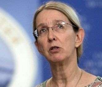 Очень горький юмор: гомо европеус и деградация страны