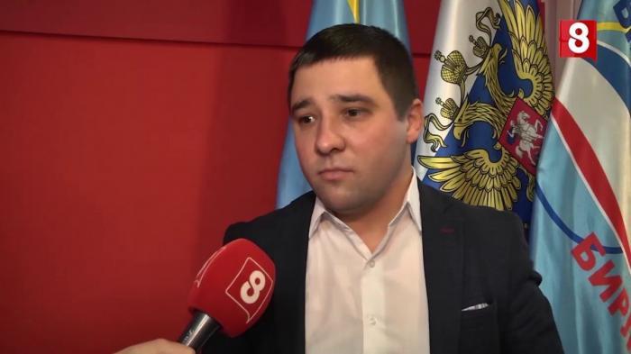 Татары в Крыму решили поддержать Владимира Путина на выборах президента России в 2018 году