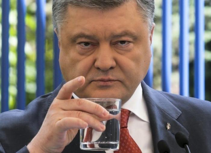 Украина идёт «ленинским» курсом: киевское еврейство строит жалкую пародию на СССР