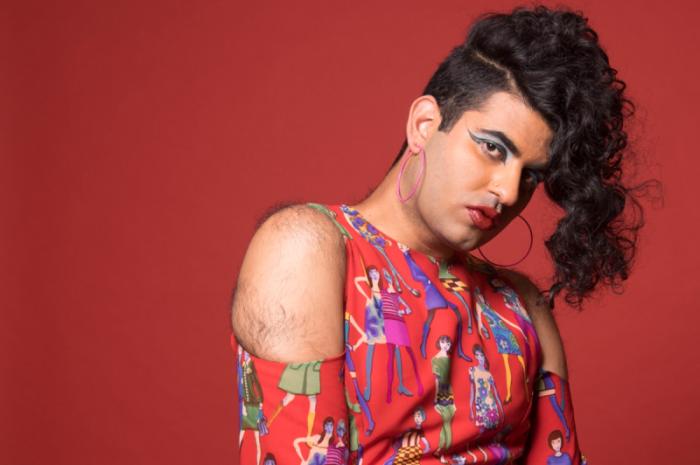 США: более четверти подростков считают себя «гендерными конформистами»