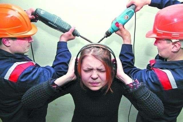 Закон «Об обеспечении тишины и покоя граждан» вступил в силу в Алтайском крае