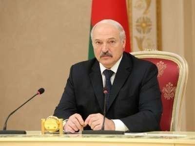 Беларусь подхватила всемирное увлечение криптовалютами и узаконила их
