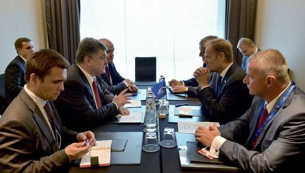 Что произошло в Минске: сдача или победа?