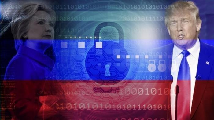Миф о «русских хакерах» рухнул, разоблачено вмешательство ФБР в выборы США
