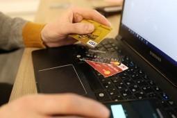 Криптовалюты – безналичный мухлеж и «сожжённые нервы»