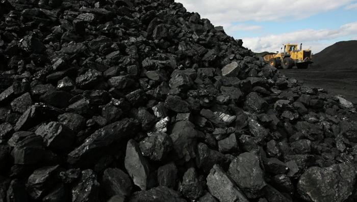 Первая ласточка: Украина сняла санкции с российского поставщика угля