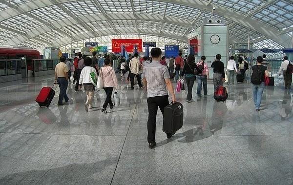 Китайские специалисты начали массово покидать Кремниевую долину и возвращаться на родину