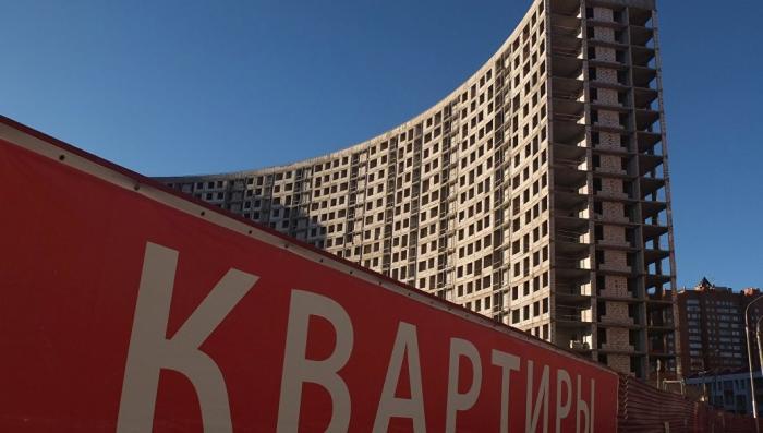Ставки по ипотеке в России готовы упасть до рекордных 6 процентов