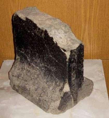 Зачем ученые лгут, что на Земле цивилизацию строила не высокоразвитая цивилизация?