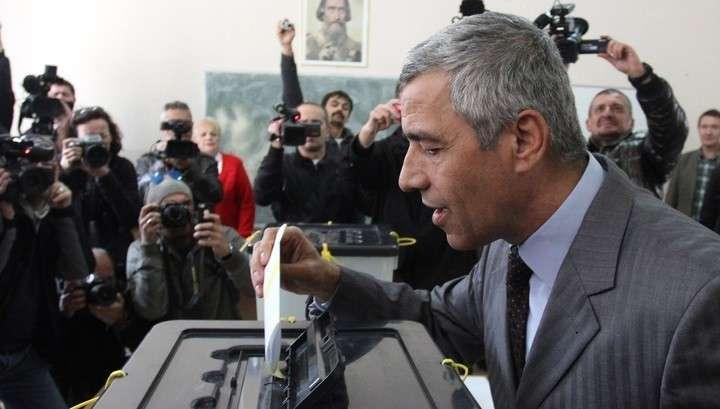 Белград считает убийство Ивановича в Косове терактом