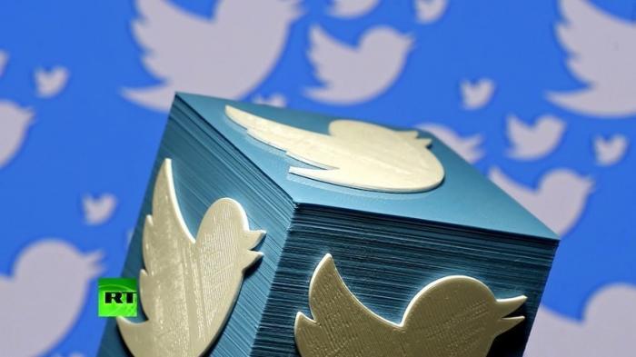 Twitter зарабатывает, продавая личную информацию пользователей рекламным компаниям