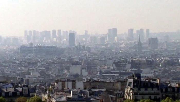Жадные французы хотят вернуть царские деньги, которые им уже выплатили