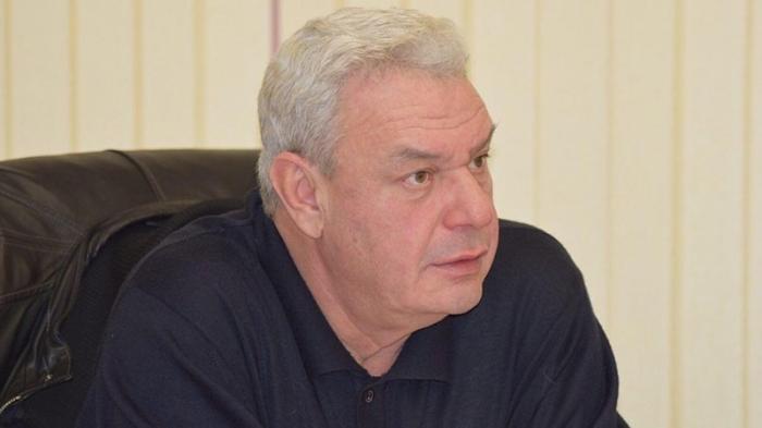 Саратовские чиновники из-за своей глупости не дают застройщику помочь обманутым дольщикам