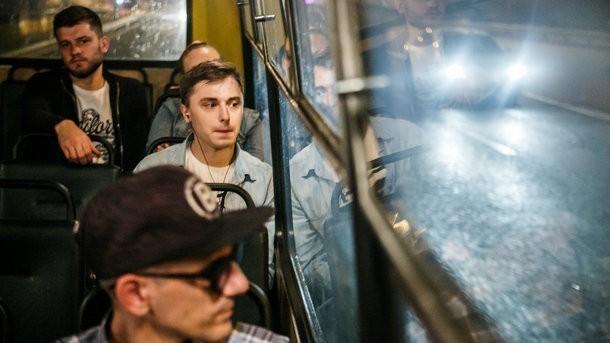 Смертельные аварии в Харькове выявили серьезные проблемы в организации движения