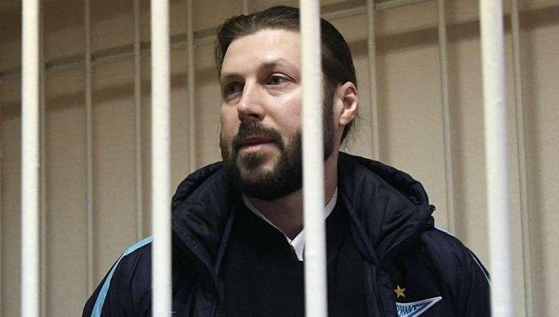 Приговор священнику – педофилу Грозовскому оставил недовольными всех