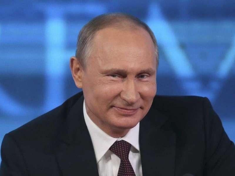 Инсайд: Сколько Владимир Путин будет руководить Россией