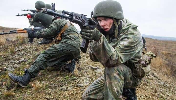 Закон о реинтеграции Донбасса, принятый киевской хунтой, – это шаг к войне