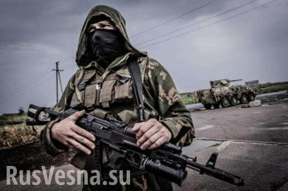 Если ужРоссию признали агрессором, давайте пользоваться этим! — военкор Александр Коц | Русская весна