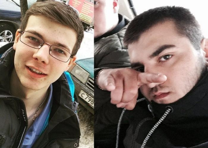 В Екатеринбурге защитившим девушку от кавказцев парням шьют уголовное дело