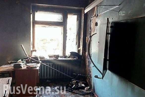 Видео задержания подростка виновного в резне в школе Бурятии попало в сеть | Русская весна