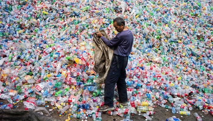 Китайцы разрушили вдребезги миф о европейской экологичной экономике