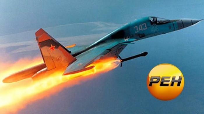 Русские Асы. Авангард военной мощи России в Мире