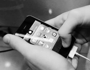Агрессивность школьников в школах связывают с социальными сетями