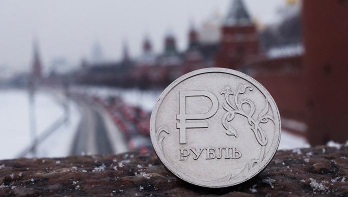 На повышение зарплат бюджетников 15 миллиардов выделит Правительство России