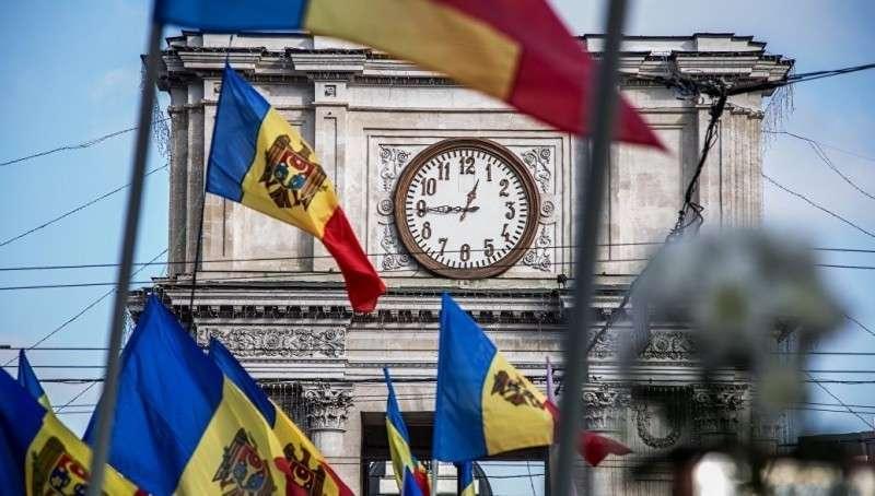 Молдавия выставит России счет за «оккупацию» Приднестровья
