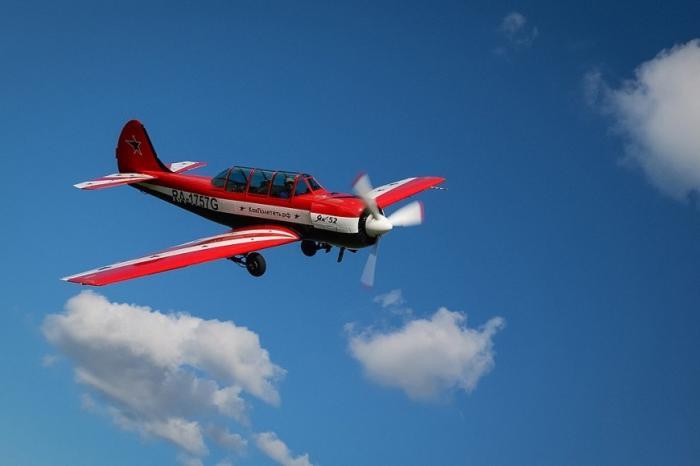 В России разработали первый вмире авиадвигатель изалюминия