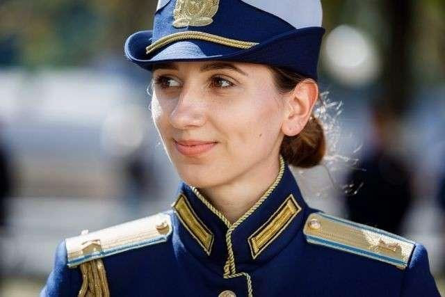 Почему «ульяновских танцоров» из лётного института нужно гнать из авиации