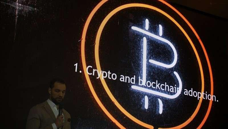 Криптовалюты не защищены от похищения хакерами. Мнения экспертов