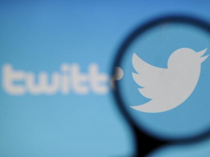 Facebook и Twitter ищут след «Российского вмешательства». «Цензура в мировом масштабе»